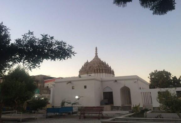 معبد «هندوها» تعطیل شده است