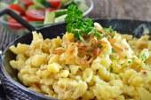 معرفی بهترین غذاهای آلمان | اوج خوشمزگی و زیبایی