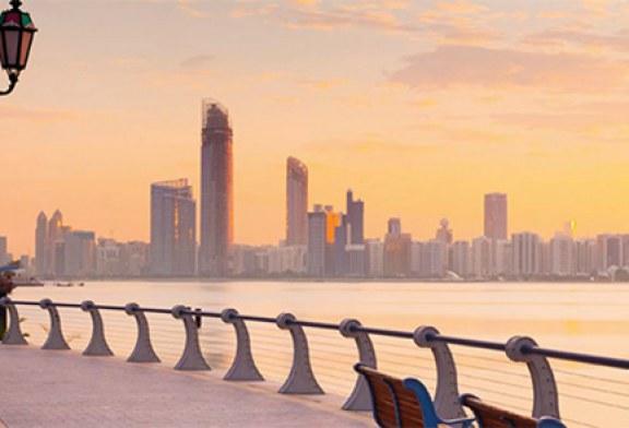 بهترین زمان سفر به ابوظبی؛ پایتخت مدرن کشور امارات متحده عربی