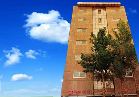 هتل های اصفهان,آدرس هتلهای اصفهان,شماره تلفن هتل در شهر اصفهان
