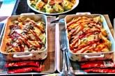 بهترین رستوران های شهر اراک؛ از گلباران تا کوه نور