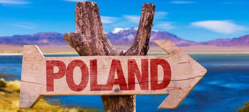 ویزای لهستان