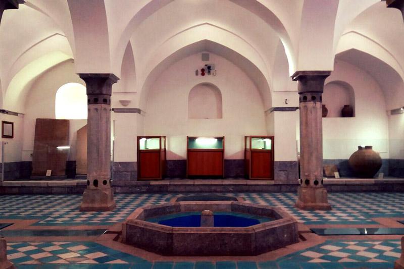 موزه شهرکرد