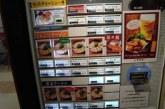 ۷ راه برای صرفه جویی در هزینه های سفر به توکیو