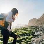 هدایایی برای مسافران دوستدار محیط زیست
