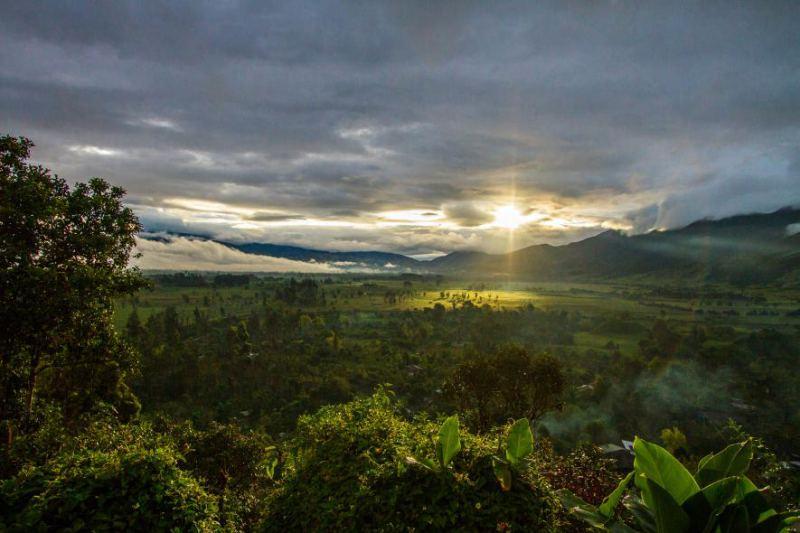 کلمبیا