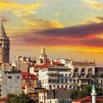 پرواز استانبول در مسیر کاهش قیمت | پاییز در راه تورهای تفریحی