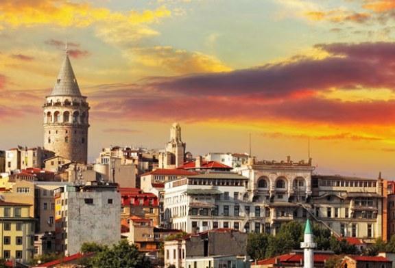 خبر خوش برای مسافران کشور ترکیه