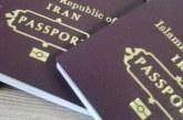انهدام باند جعل گذرنامه و اسناد مسافرتی در پایتخت | نقش کارمند اخراجی یک اداره دولتی