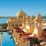مراکش از مقصد سفر ایرانیان حذف شد