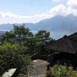 زیباترین شهرهای اندونزی