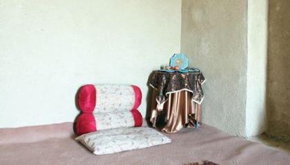 اقامتگاه های بوم گردی؛ سنتی مهمان شویم