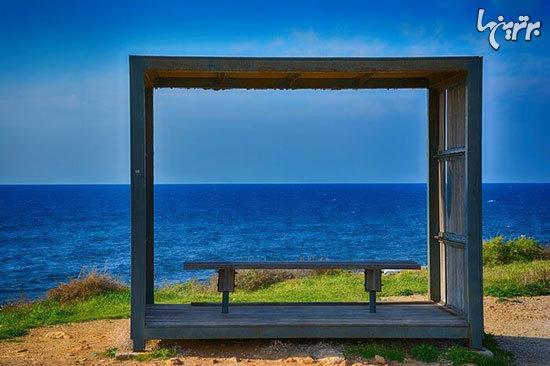۱۰ مکان بکر برای سفر به اروپا در تابستان