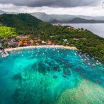 بهترین مکانها برای مسافرت تابستانی به قاره آسیا