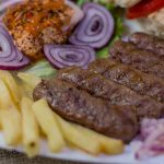 بهترین غذاهای صربستان کدامند؟