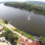 ۱۴ جاذبه صربستان که حتما باید ببینید