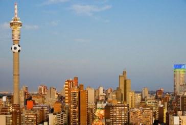 معرفی جاذبههای گردشگری برتر در آفریقای جنوبی