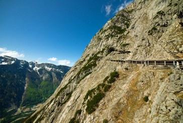 ۱۶ جاذبه ی توریستی برتر در کشور اتریش