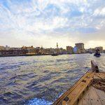 بهترین راه حل ها برای کاهش هزینه های سفر به شهر دبی