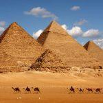 ۲۰ خرابه از بزرگترین تمدن های جهان