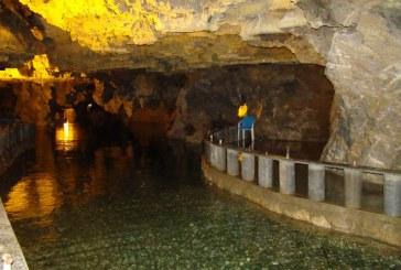 غار علی صدر همدان | جاذبه جذاب گردشگری در شهر همدان