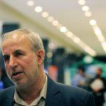 پیشنهاد الحاق مناطق آزاد به وزارتخانه گردشگری در ایران