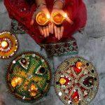 «دیوالی»؛ مراسمی برای آغاز سال نوی هندی