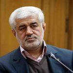 آخرین وضعیت موزه ایران درودی/ اولویت با تملک منازل تاریخی