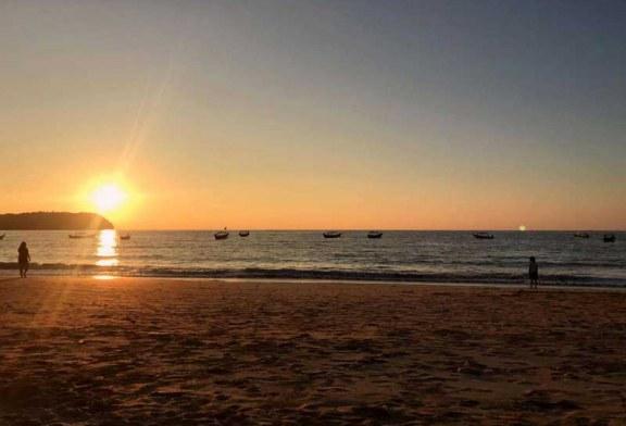۱۰ ساحل بکر جنوب شرقی آسیا را بشناسید