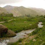 تنگه واشی؛ آشنایی با مقاصد تورهای طبیعت گردی ایران