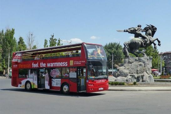 سفر به ارمنستان؛ بایدها و نبایدها برای خانم ها