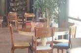۱۰ کافه بی نظیر در دل خانههای قدیمی تهران!