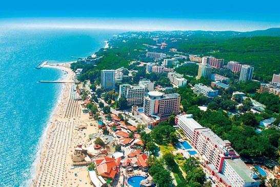 همه چیز درباره سفر به وارنا، پایتخت ساحلی بلغارستان