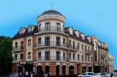 بهترین هتل های شهر روستوف کشور روسیه