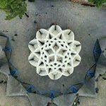 آرامگاه خیام، محبوب ترین جاذبه گردشگری شهر نیشابور