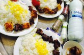 بهترین رستوران های شهر ماسوله؛ از بام تا بامداد