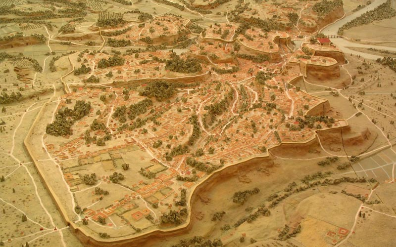 هفت تپه رم