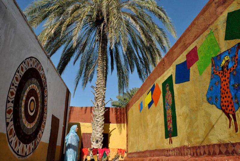 موزه دکتر نادعلیان