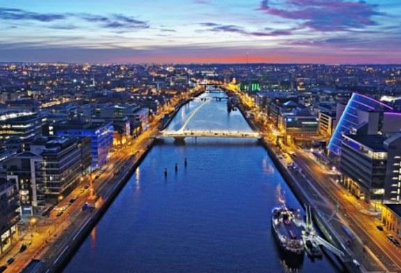 سفر ارزان به شهر دوبلین | چگونه با هزینه ای کم از دوبلین بازدید کنیم؟