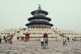 معرفی بهترین جاذبه های گردشگری سنگاپور