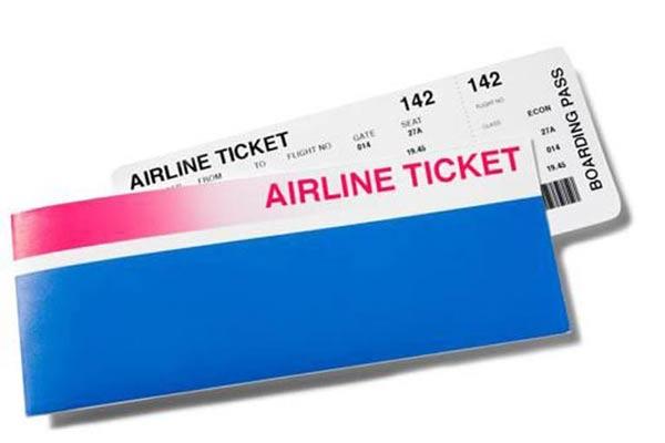 کاهش هزینههای سفر