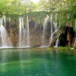 معرفی زیباترین آبشارهای ایران