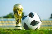 استادیومهای برتر جام جهانی روسیه