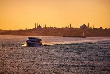 چه کارهایی در استانبول باید انجام داد؟