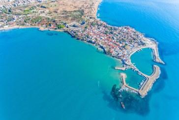تصاویر زیبا از ترکیه