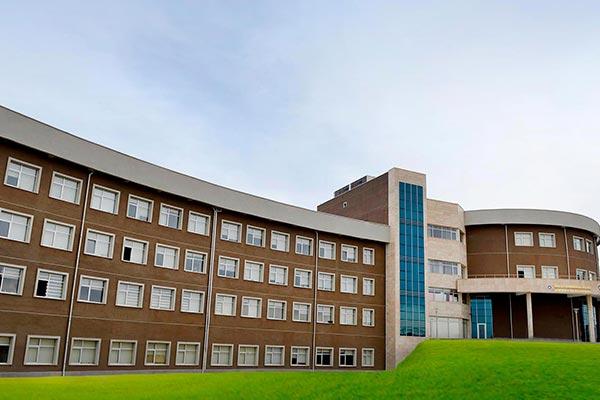 برترین دانشگاههای آنکارا