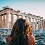 برترین شهرهای گردشگری در دنیا