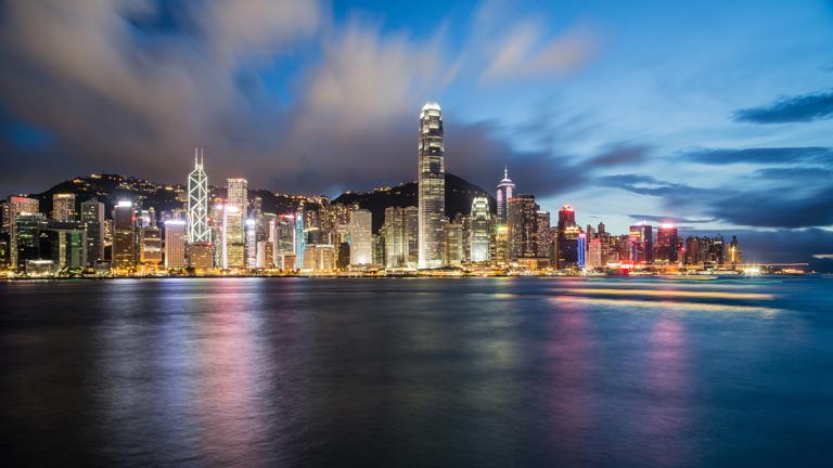 برترین شهرهای توریستی دنیا