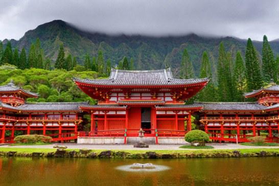 چه کارهایی در سفر به توکیو باید انجام دهید