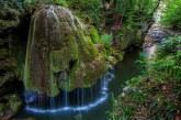 مناظر طبیعی شیراز را بشناسید